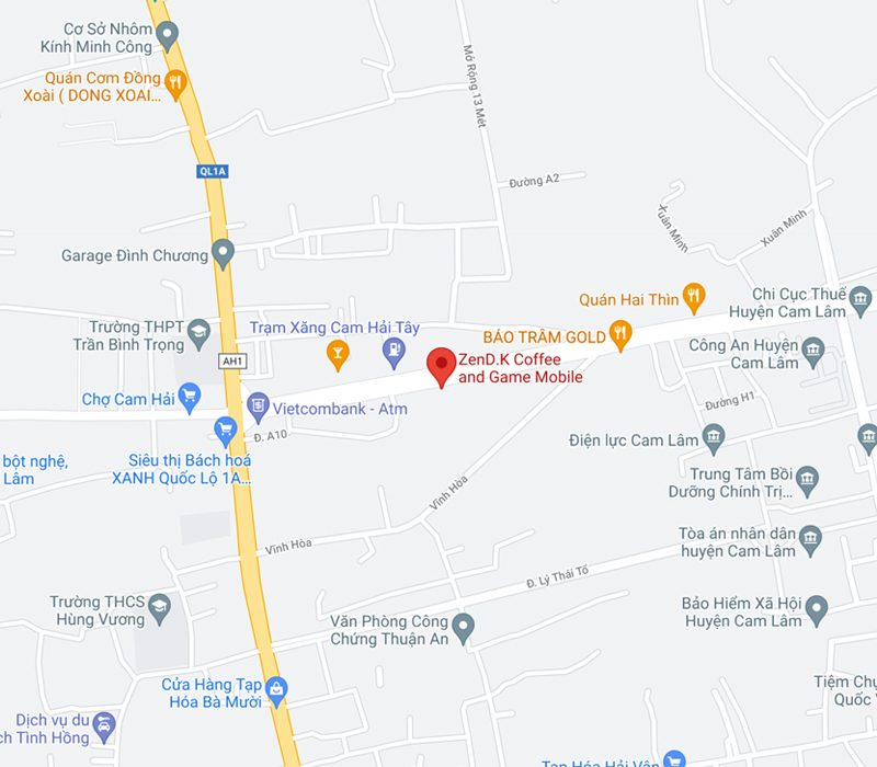 map-about