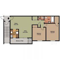 floorplan_one-bedroom4