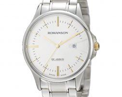 Đồng hồ bạc